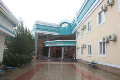 Altynaj-ljuks-1